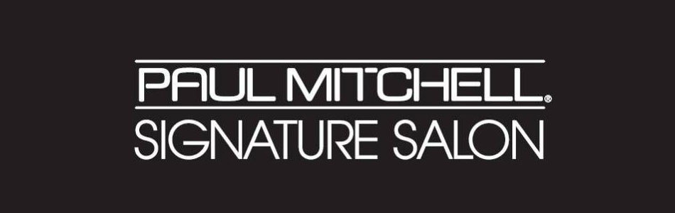 PAUL-MITCHEL-SIGNATURE-SALON