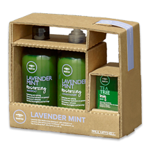 Paul-Mitchell-Tea-Tree-Lavender-Mint-Gift-Set