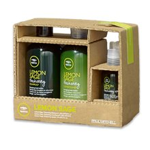 Paul-Mitchell-Tea-Tree-Lavender-Sage-Gift-Set