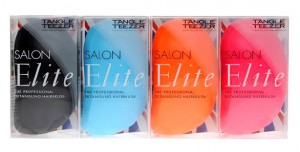 salon-elite-300x152