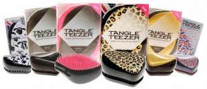 Tangle Teasers – The Perfect Stocking Fillers!