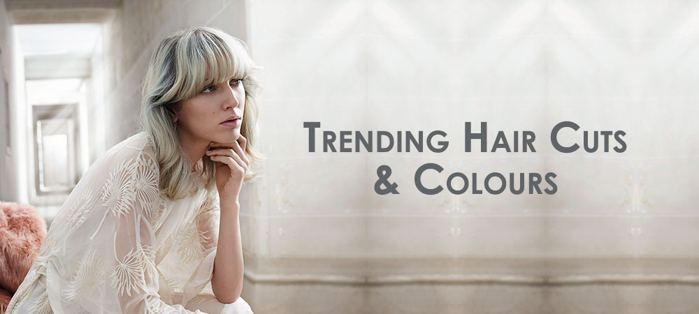 trending-hair-cuts-colours