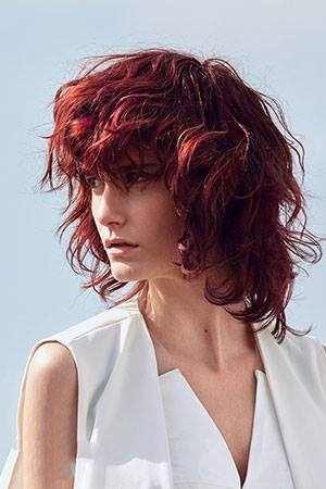 Colouring Your Hair For The First Time? What You Need To Know