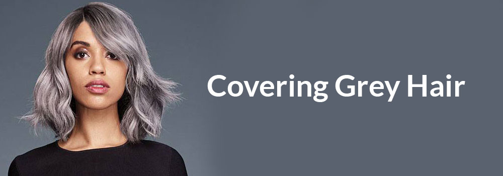 Covering-Grey-Hair