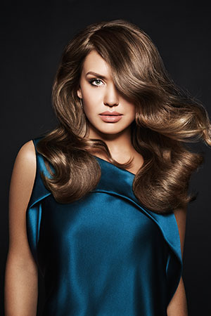 Your Guide to Beautiful Hair This Christmas!