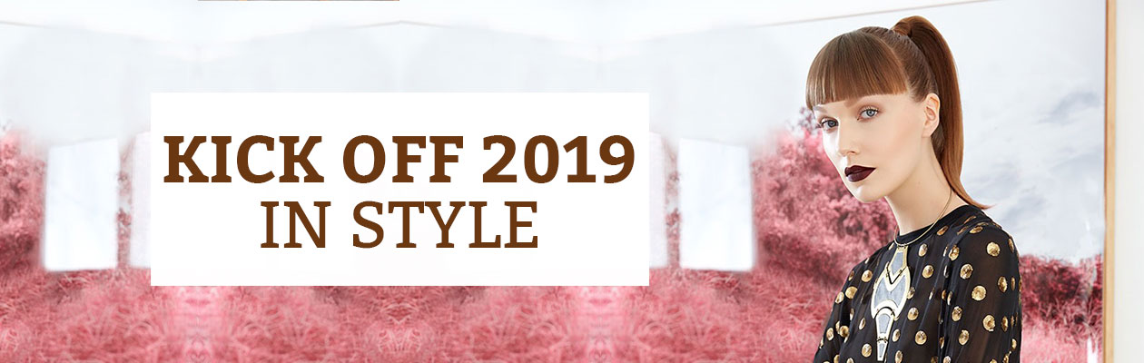 KICK-OFF-2019-IN-STYLE
