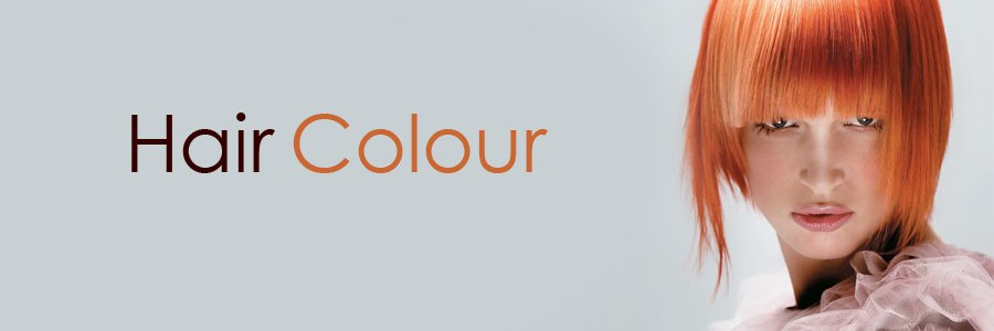 First Hair Colour Smith Smith Hair Salon Loughborough