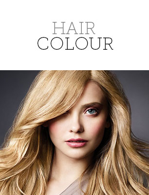hair colour, smith & smith, hair salon, loughborough