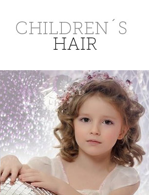 CHILDREN´S-HAIR smith & smith, hair salon, loughborough