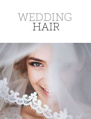 WEDDING-HAIR- smith & smith, hair salon, loughborough