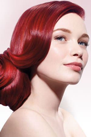 Prepare your Hair For Christmas, Christmas Hair Care, Hair Salon, Loughborough