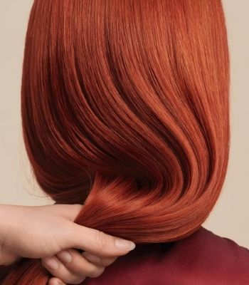 Wella Smith and Smith RED Resized Loughborough