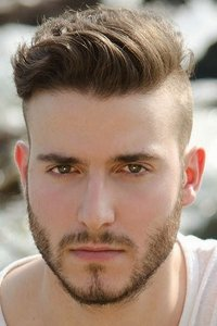shaved-sides-long-top-mens-hairstyle