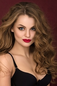 curly prom hair ideas - Copy