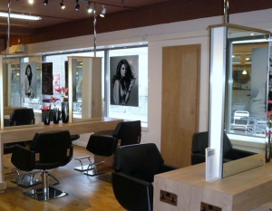hair-salon-leicester-1