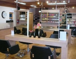 hair-salon-loughborough-colour
