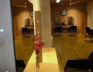hair-salon-leicester-2