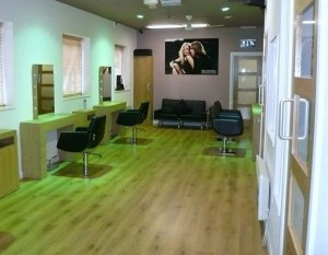 hair-salon-loughborough-1