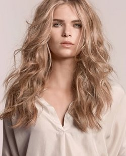 Spring Hair Trend Ideas at Smith & Smith Hair Salon in Loughborough